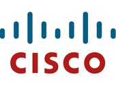 Cisco moves forward with scheduled reorganization affecting thousands of jobs