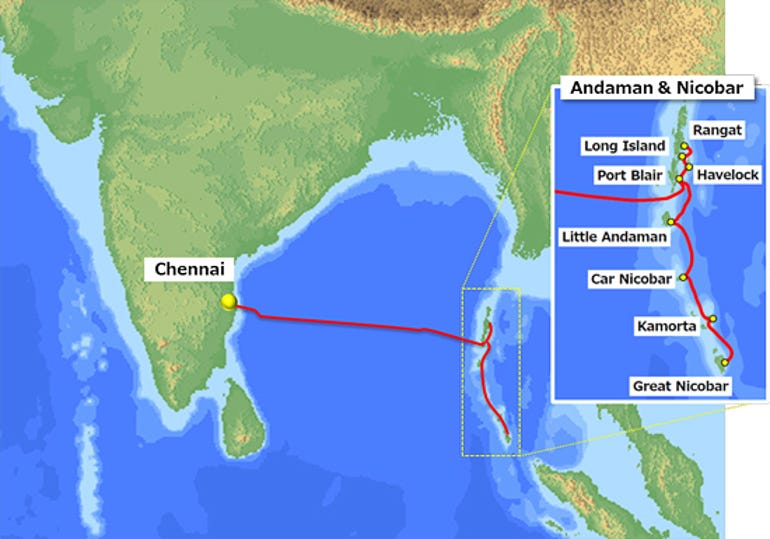 chennai-nec-subsea-cable.jpg