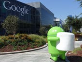 Google Play Store adds support for Android app promo codes