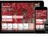 Siri on  Apple HomeKit home automation framework