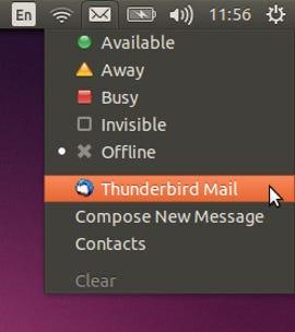 ubuntu-1310-final-tbird