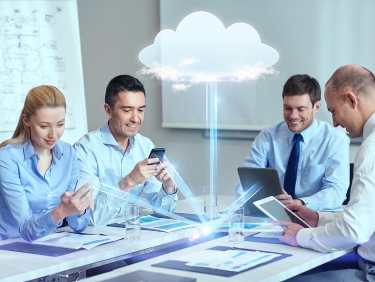 cloudpros.jpg
