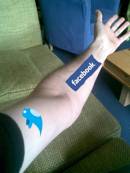 facebook20tattoo.jpg