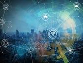 Mastercard, Microsoft partner on smart city pilot