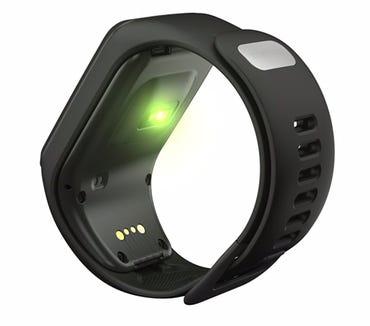 tomtom-spark3-heart-monitor.jpg