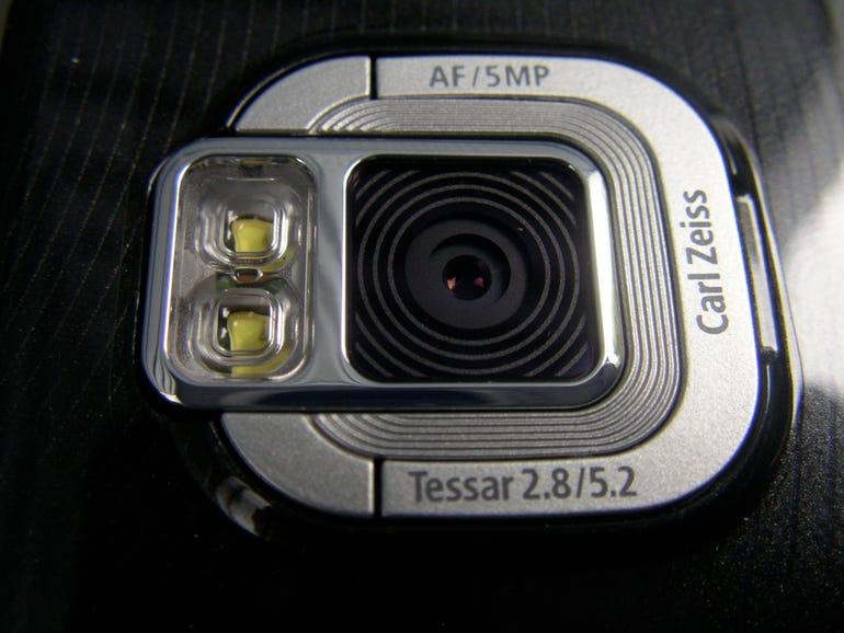 238951.jpg