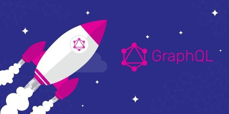 graphql.jpg