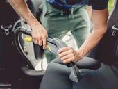 The best portable car vacuum 2021