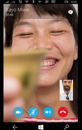 skypemessagingbeta.jpg