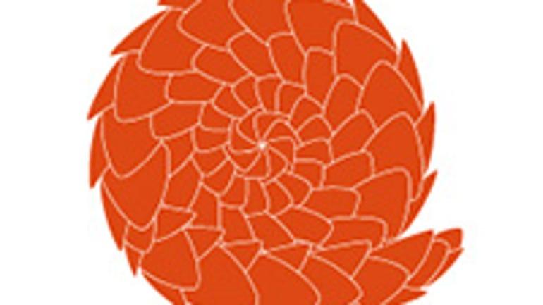 ubuntu-pp-200.jpg