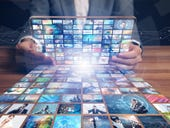 South Korean telcos see Q1 growth from media businesses