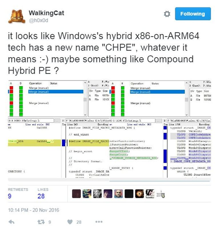 chpeinwin10redstone3.jpg