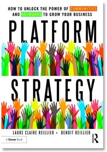 platform-strategy-book-main.png