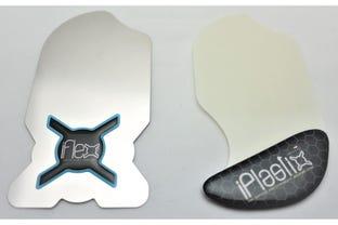iPlastix + iFlex Opening Tool