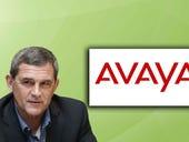 Avaya gains traction, leverages its enterprise footprint
