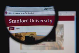 stanford-university-online.jpg