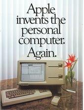 Apple.Lisa.Ad