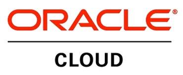 oracle-cloud-logo2.png