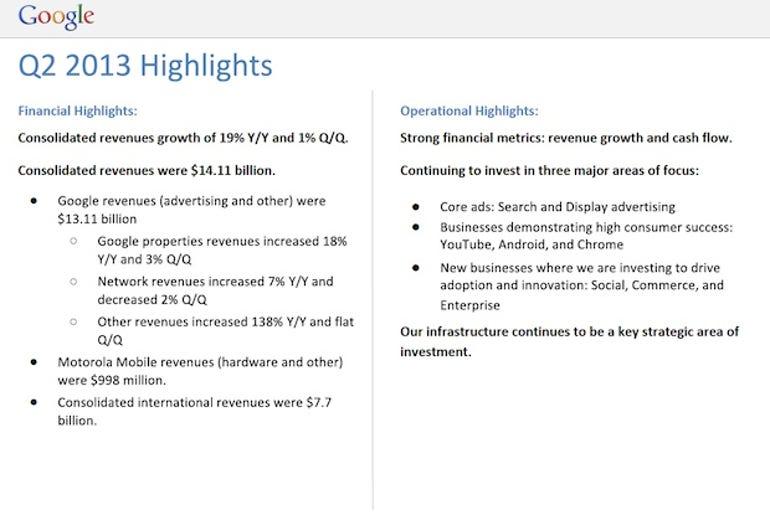 zdnet-google-q2-2013-earnings-1