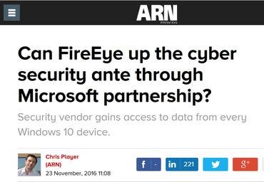 arn-fake-news-headline.jpg
